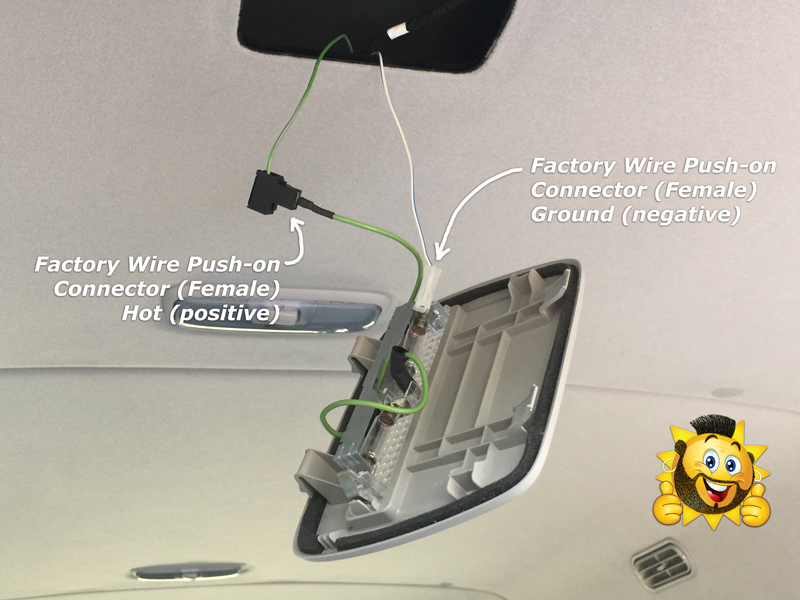 How To Wire A Switch From An Existing Box To A Ceiling Light1111