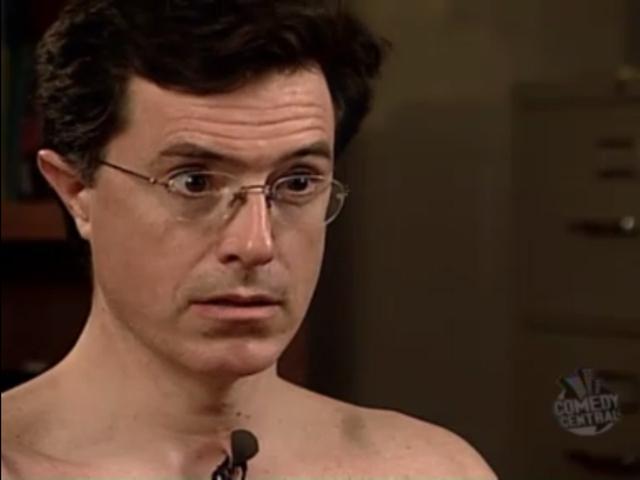 Colbert-colored-people_02.jpg