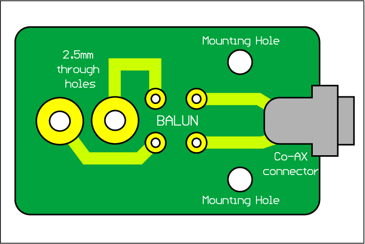 balun-project.jpg