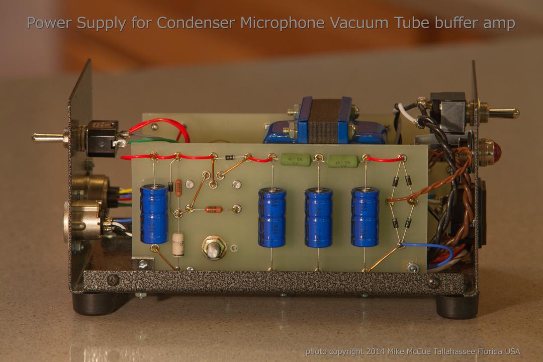 diy condenser mic problemmicwiringdiagrambottomjpg wiring diagram rh 6 1 5 derleib de