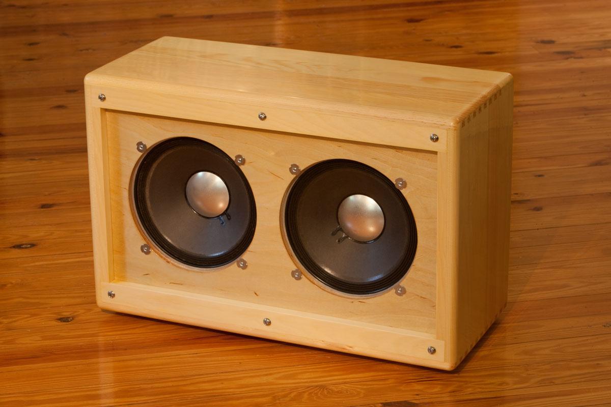 getting different guitar tones cakewalk forums. Black Bedroom Furniture Sets. Home Design Ideas